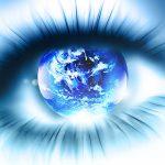 Evoluția spre… noua Specie(III) – Conștiența