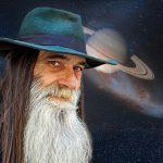 Vrăjitorii din timpuri străvechi și actuale